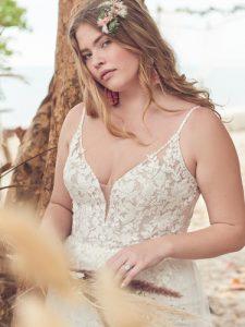 Medium - Rebecca-Ingram-Fantasia-21RW776A01-Main-PL