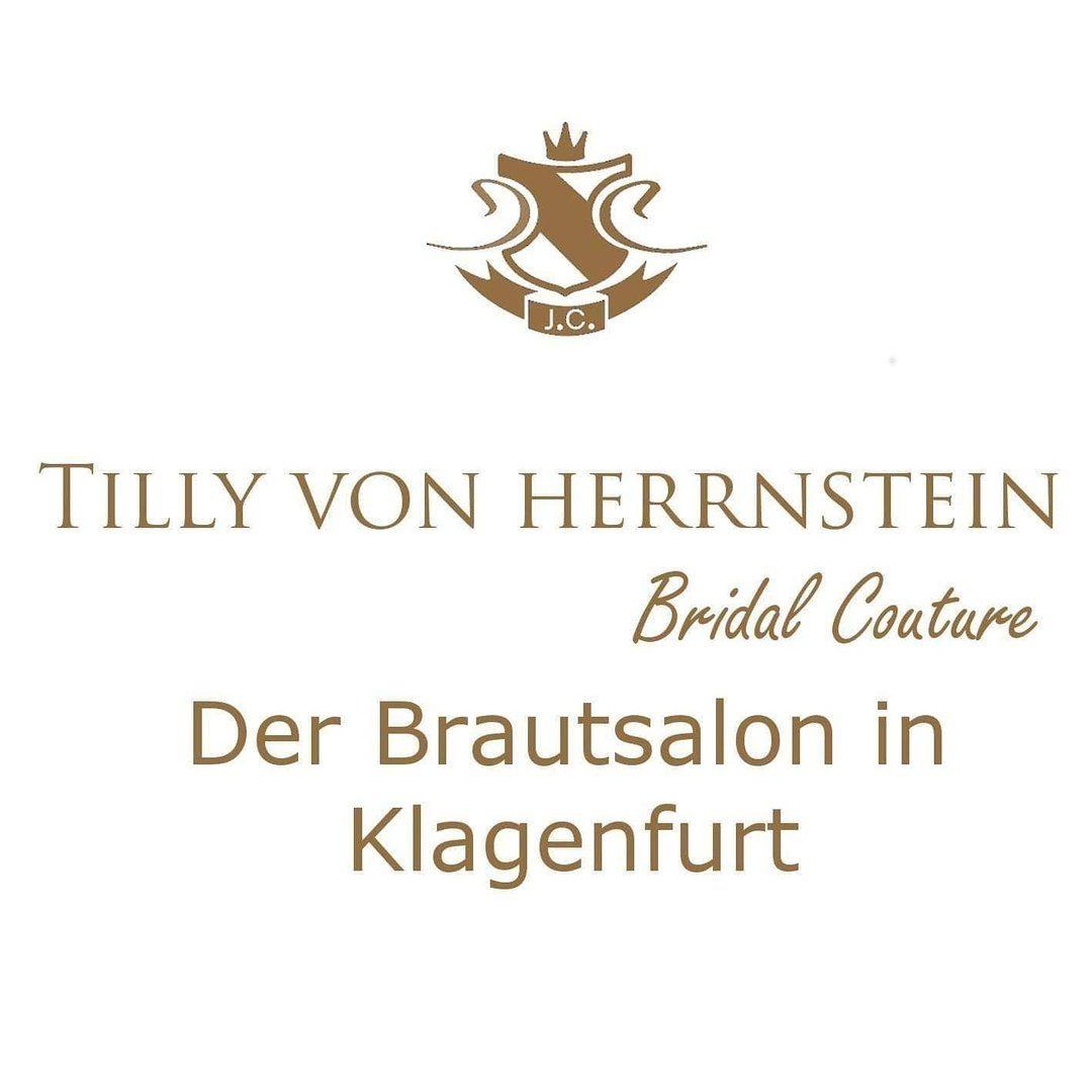 TILLY von HERRNSTEIN Bridal